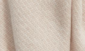 Brown Soft Heather Combo swatch image