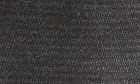 Grey/ Brown swatch image