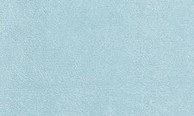 Chrystal Blue swatch image