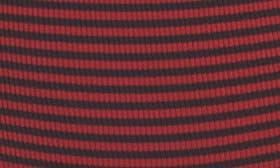 Stripe Rib swatch image
