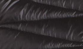 Black Dark Cherry swatch image