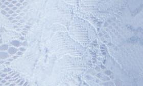 Zen Blue swatch image