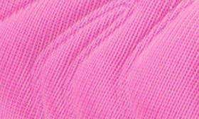 Fuchsia/ Dark Pink swatch image