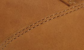 Bison Leather swatch image