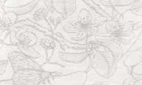 Garden swatch image