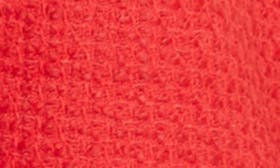 Charm Red swatch image