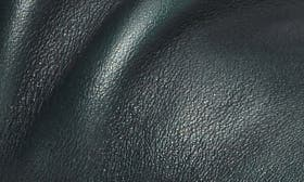 Seaweed Leather swatch image