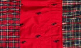 Red/ Norway Pld/ Wallis Pld swatch image