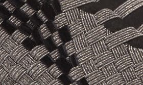 Gunmetal Fabric swatch image