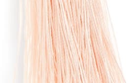 Peach/ Grey swatch image