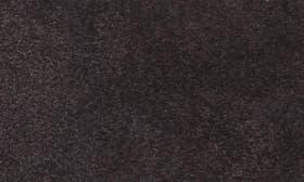 Granite Peak Suede swatch image