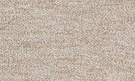 Brown Shitake Melange swatch image