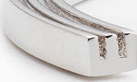 E- Silver swatch image