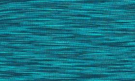 Bayou Blue / Graphite swatch image
