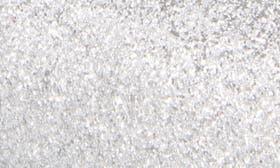 Silver Glitter/ Metallic swatch image