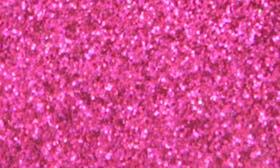 Berry Metallic/ Glitter swatch image