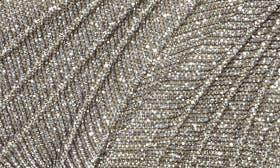 Steel Shine Metallic Fabric swatch image