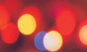 Tree Lights swatch image