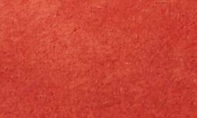 Ruby Red swatch image