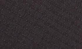 Black/ Black/ Chalk White swatch image