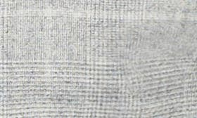 Light Grey Flannel swatch image