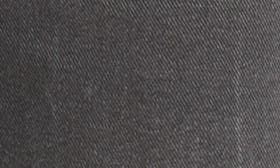 Grey Combo swatch image