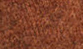 Heather Clay swatch image