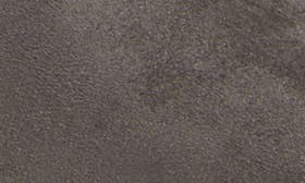 Really Grey Microsuede swatch image