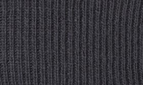 Graphite Blue swatch image
