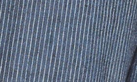 Salem Stripe swatch image