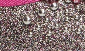 Multi Glitter swatch image