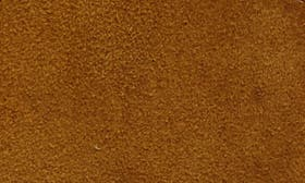Wheat Suede swatch image