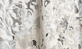 Slate/ Ivory swatch image