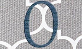 Grey-O swatch image