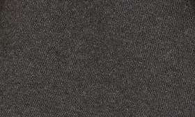 Grey Dark Charcoal Heather swatch image selected