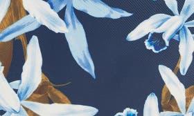 Blue Iris swatch image