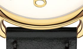 Black/ White/ Gold swatch image