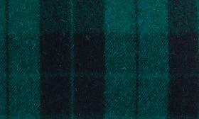 Green Tartan swatch image