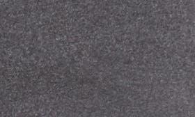 Dark Ridge swatch image