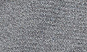 Tnf Medium Grey Heather swatch image