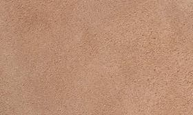Golden Caramel Suede swatch image