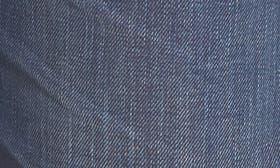 Blue Mariner swatch image
