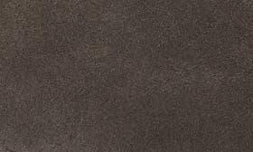 Black Olive swatch image