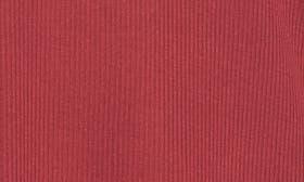 Red Velvet/ Black swatch image
