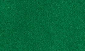 Pigment Green swatch image