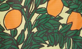 Orange Tree swatch image