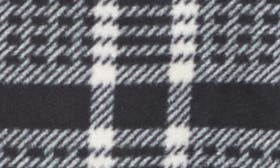 Black Plaid swatch image