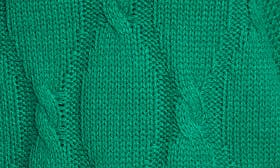 Emerald Green swatch image