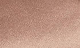 Flesh swatch image