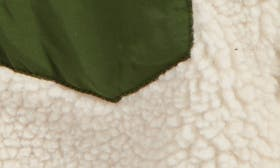 Natural/ Glades Green swatch image